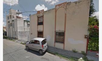 Foto de departamento en venta en calle 4 sur nd, francisco i madero, atlixco, puebla, 3555446 No. 01