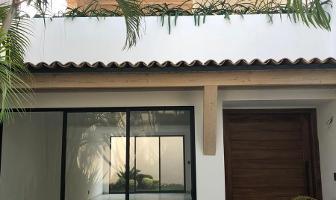 Foto de casa en venta en calle 4 , vista hermosa, cuernavaca, morelos, 14194893 No. 01