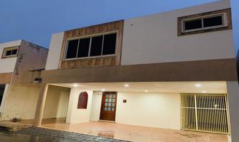 Foto de casa en renta en calle 40 , miami, carmen, campeche, 18826950 No. 01
