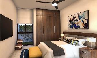 Foto de casa en venta en calle 41 , conkal, conkal, yucatán, 14251211 No. 01