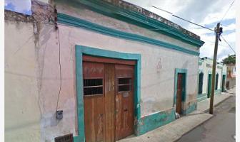 Foto de casa en venta en calle 42 512-a, merida centro, mérida, yucatán, 0 No. 01
