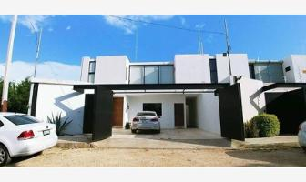 Foto de casa en venta en calle 42 , cholul, mérida, yucatán, 8139417 No. 01