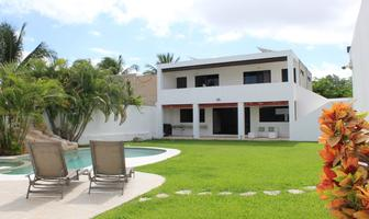 Foto de casa en venta en calle 42 , montes de ame, mérida, yucatán, 0 No. 01