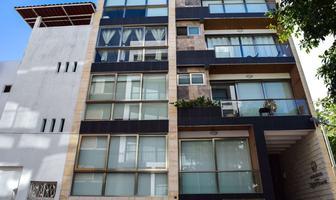 Foto de departamento en venta en calle 44 , zazil ha, solidaridad, quintana roo, 14223887 No. 01