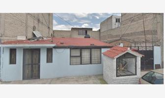 Foto de casa en venta en calle 45 115, santa cruz meyehualco, iztapalapa, df / cdmx, 13375534 No. 01