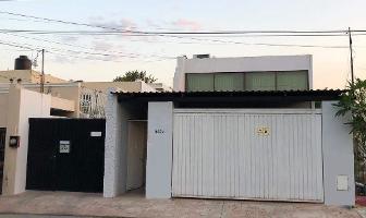 Foto de oficina en renta en calle 45 , mérida, mérida, yucatán, 0 No. 01