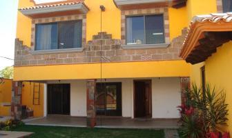 Foto de casa en venta en calle 5 223, vista hermosa, cuernavaca, morelos, 12235307 No. 03
