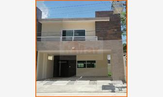 Foto de casa en venta en calle 5 564, enrique cárdenas gonzalez, tampico, tamaulipas, 0 No. 01