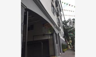 Foto de departamento en venta en calle 5 61, agrícola oriental, iztacalco, distrito federal, 6685581 No. 02
