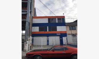 Foto de local en renta en calle 5 de febrero 8, quinta velarde, guadalajara, jalisco, 15791248 No. 01