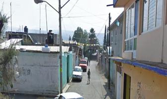 Foto de casa en venta en calle 5 de mayo , san nicolás tetelco, tláhuac, df / cdmx, 15217391 No. 01
