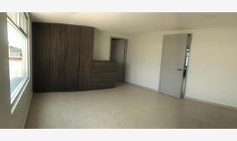 Foto de casa en venta en calle 5 norte 2410, santiago mixquitla, san pedro cholula, puebla, 19972559 No. 01