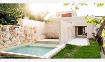 Foto de casa en venta en calle 50 entre 71 y 73 1, merida centro, mérida, yucatán, 0 No. 01