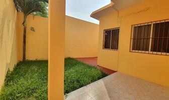 Foto de casa en renta en calle 50 , miami, carmen, campeche, 0 No. 01