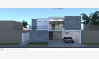 Foto de casa en venta en calle 51 1, conkal, conkal, yucatán, 0 No. 01