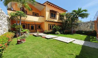 Foto de casa en venta en calle 55 , miami, carmen, campeche, 0 No. 01