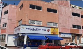 Foto de local en renta en calle 56 , fátima, carmen, campeche, 0 No. 01