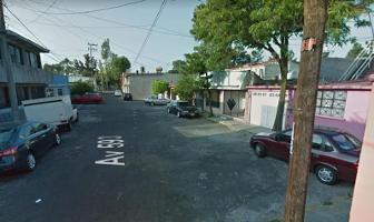 Foto de casa en venta en calle #593 0, san juan de aragón, gustavo a. madero, distrito federal, 0 No. 01