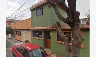 Foto de casa en venta en calle 593 593, san juan de aragón, gustavo a. madero, df / cdmx, 0 No. 01