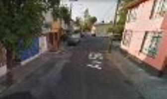 Foto de casa en venta en calle 593 80, san juan de aragón vii sección, gustavo a. madero, df / cdmx, 0 No. 01