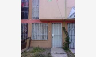 Foto de casa en venta en calle 5a. privada circuito 19 381-421, los héroes tecámac, tecámac, méxico, 0 No. 01