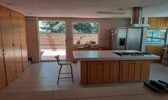 Foto de casa en venta en calle 6 8, ampliación tepepan, xochimilco, df / cdmx, 0 No. 01