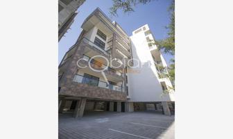 Foto de departamento en venta en calle 6 oriente 820, santiago xicohtenco, san andrés cholula, puebla, 8659254 No. 01