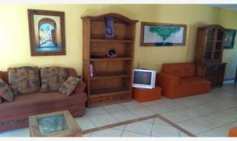 Foto de casa en renta en calle 6 poniente 3, chipilo de francisco javier mina, san gregorio atzompa, puebla, 6900668 No. 02