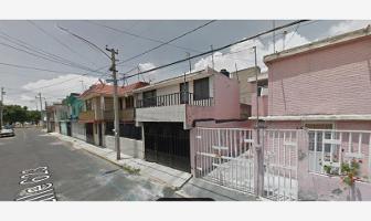 Foto de casa en venta en calle 623 67, san juan de aragón i sección, gustavo a. madero, df / cdmx, 12222327 No. 01