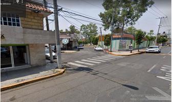 Foto de casa en venta en calle 637 0, san juan de aragón v sección, gustavo a. madero, df / cdmx, 18612308 No. 01
