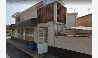 Foto de casa en venta en calle 637 69, san juan de aragón, gustavo a. madero, df / cdmx, 0 No. 01