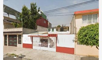 Foto de casa en venta en calle 641 138, ampliación san juan de aragón, gustavo a. madero, df / cdmx, 0 No. 01