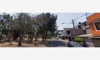 Foto de casa en venta en calle 653 00, san juan de aragón v sección, gustavo a. madero, df / cdmx, 18961669 No. 01