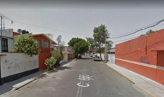 Foto de casa en venta en calle 653, ampliación san juan de aragón, gustavo a. madero, df / cdmx, 0 No. 01