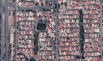 Foto de casa en venta en calle 689 , c.t.m. aragón, gustavo a. madero, df / cdmx, 16869775 No. 01