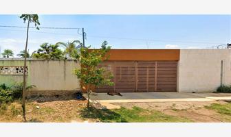 Foto de casa en venta en calle 69 150, montes de ame, mérida, yucatán, 0 No. 01