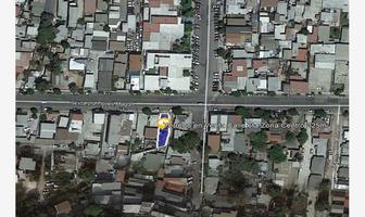 Foto de terreno habitacional en venta en calle 6ta y 5 de mayo 7487, zona centro, tijuana, baja california, 16445947 No. 02