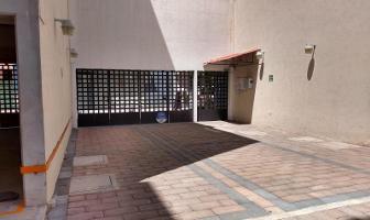 Foto de departamento en venta en calle 7 250, agrícola pantitlan, iztacalco, df / cdmx, 0 No. 01