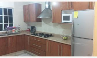 Foto de casa en renta en calle 7 481, villa de pozos, san luis potosí, san luis potosí, 0 No. 01