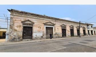 Foto de casa en venta en calle 71 477, merida centro, mérida, yucatán, 0 No. 01