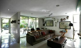 Foto de casa en venta en calle 71 , montes de ame, mérida, yucatán, 0 No. 01