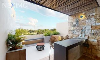 Foto de casa en venta en calle 79 549, temozon norte, mérida, yucatán, 0 No. 01