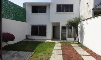 Foto de casa en venta en calle 8 1204, vista hermosa, cuernavaca, morelos, 0 No. 01