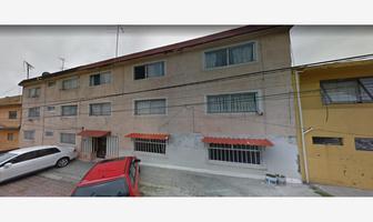 Foto de departamento en venta en calle 8 16, heron proal, álvaro obregón, df / cdmx, 12056985 No. 01