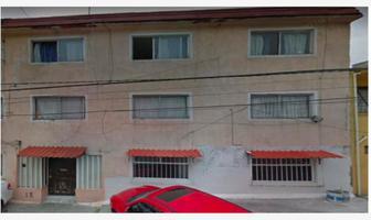 Foto de departamento en venta en calle 8 16, heron proal, álvaro obregón, df / cdmx, 16123943 No. 01