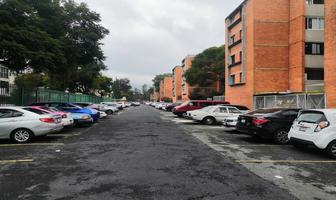 Foto de departamento en venta en calle 8 , acueducto de guadalupe, gustavo a. madero, df / cdmx, 0 No. 01