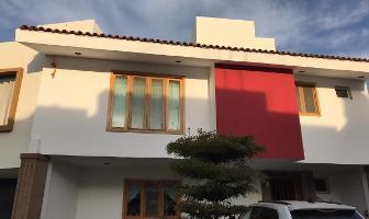 Foto de casa en venta en calle 8 , la cima, zapopan, jalisco, 14086184 No. 01