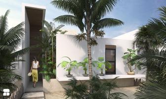 Foto de casa en venta en calle 82, corredor industrial, 97323 chelem, yuc. , chelem, progreso, yucatán, 0 No. 01