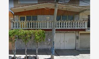 Foto de casa en venta en calle 9 243, las águilas, nezahualcóyotl, méxico, 18814773 No. 01