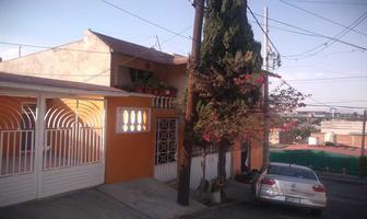 Foto de casa en venta en calle 9, numero 42 , la quebrada centro, cuautitlán izcalli, méxico, 12820426 No. 01